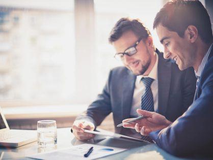 Recomendaciones para el cumplimiento de la Informativa Anual de Subsidio al empleo 2017
