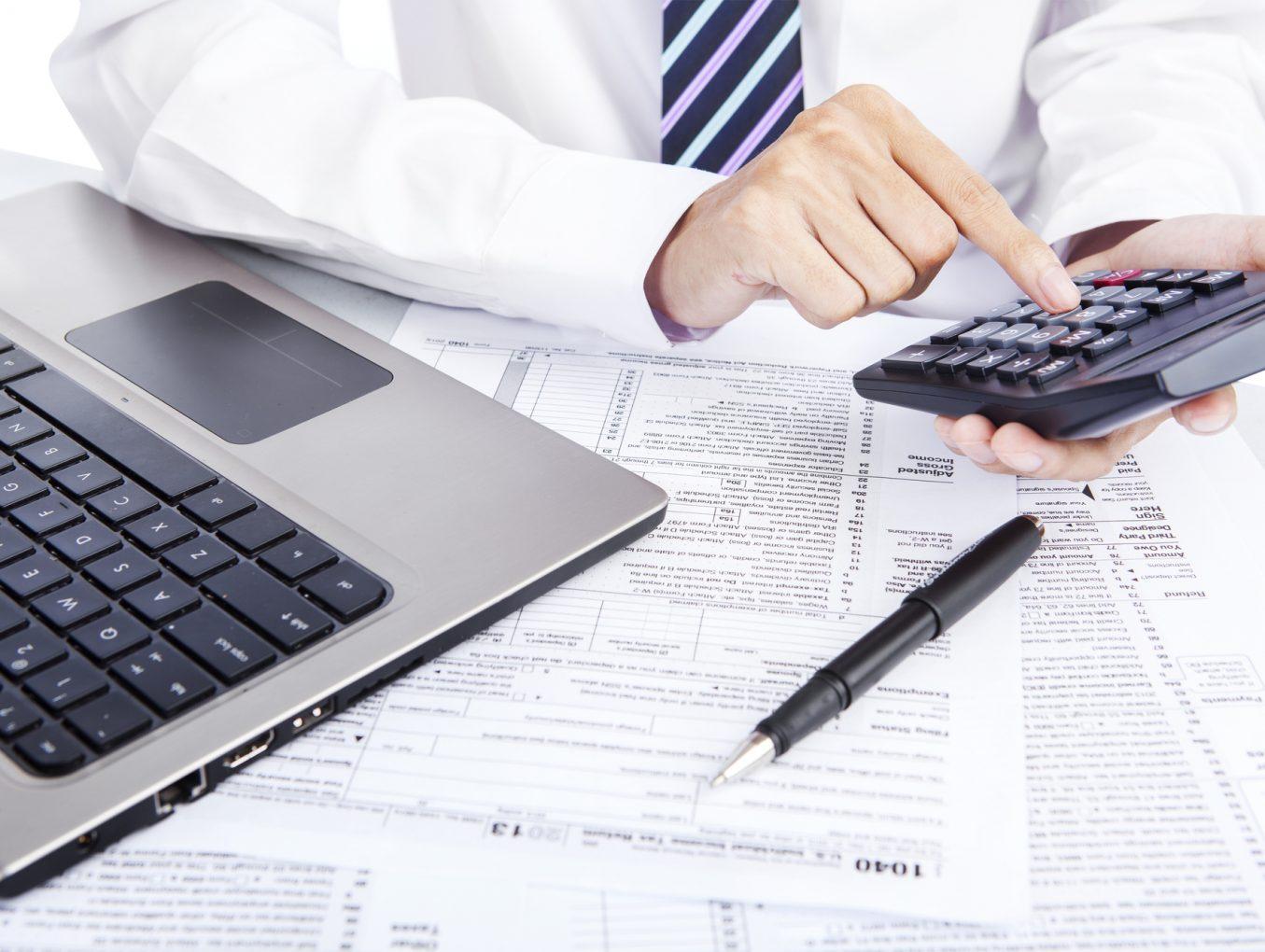 Aspectos a considerar para el inicio del ejercicio fiscal 2018