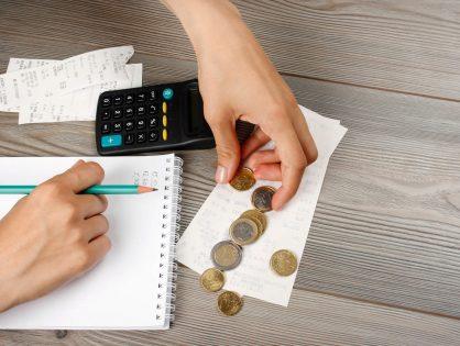 Los 8 aspectos que cuidar para tener una devolución de impuestos exitosa.